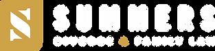 SFL Logo 2019 White.png