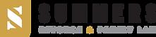 SFL Logo 2019.png