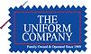 the uniform company.png