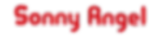 Logo_Sonny_Angel.png