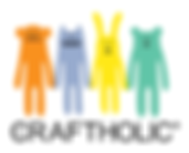 logo_craftholic.png