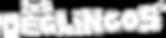 logo-deglingos-fr Wht.png