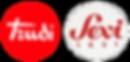 Logos-Trudi-Sevi.png