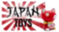 Bloc-Japan-Toys-320x173px.jpg