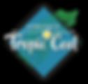 LogoTropicCool-3.png