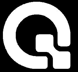 Quantum-Circle-Bildmarke_edited.png