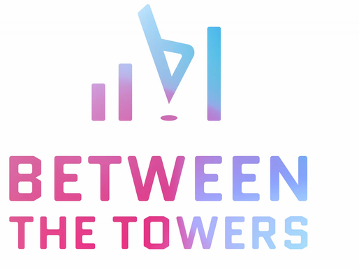 Quantum Circle bei Between the Towers