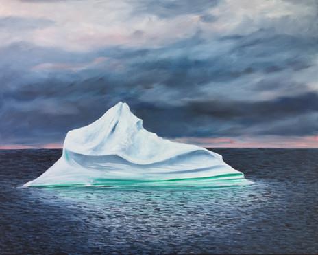 Iceberg #122