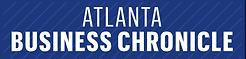 Atlanta Bus Chron.PNG