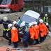 Technische Übung- Verkehrsunfall