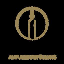 Logo Farbe neu.png