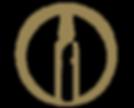 Logo_Kreis_Web.png