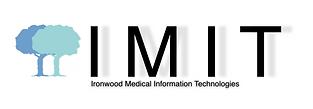 logo-imit-Ironwood-Medical-Information-T