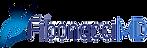 Fibonacci-Logo-Transparent.png