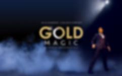 GOLDMAGIC 1.png