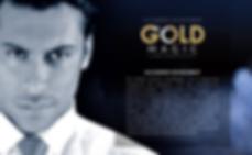 GOLDMAGIC_RESEÑA.png