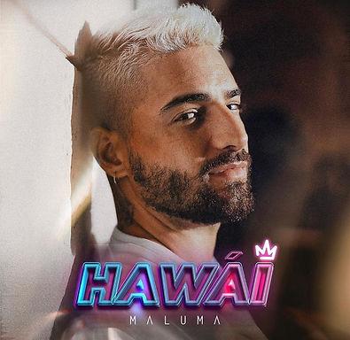 Maluma Hawai.jpg