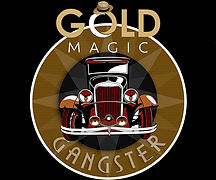 LOGO GOLDMAGIC v2.jpg