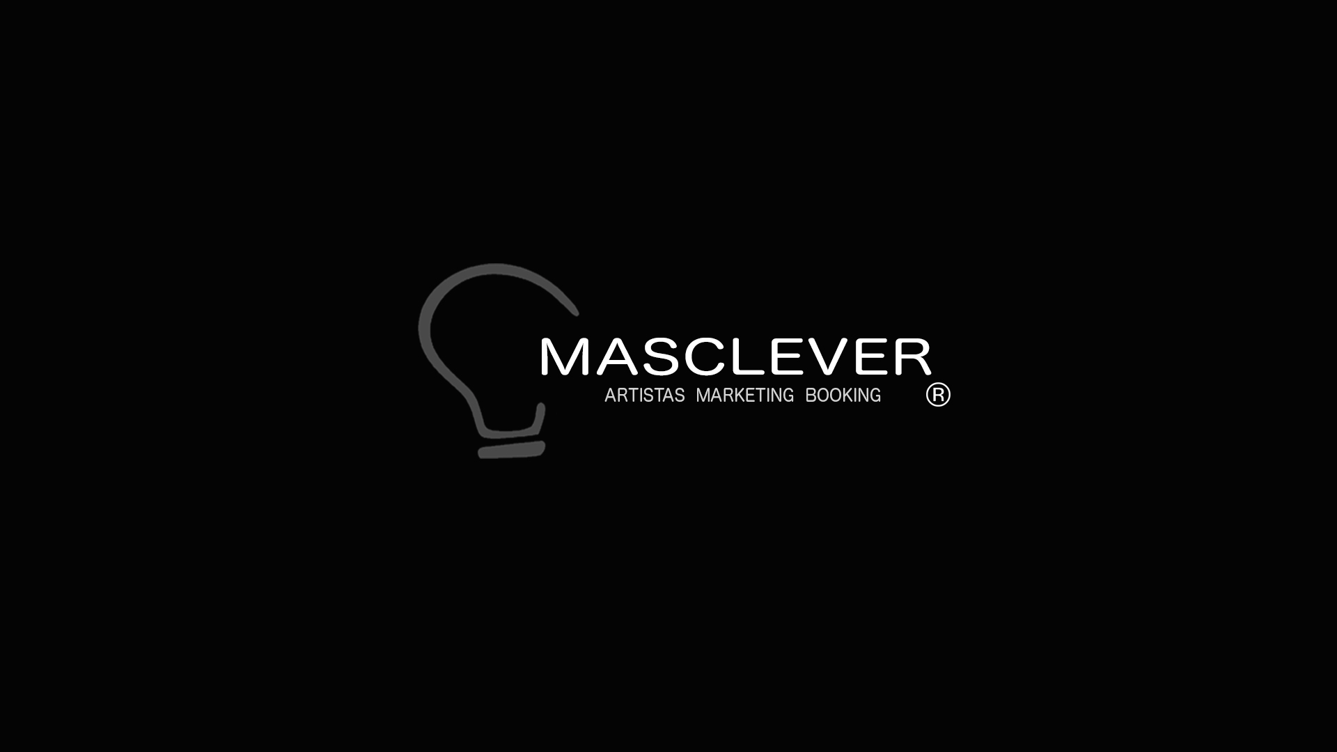 MasClever