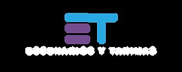 Logo Escenarios y Tarimas