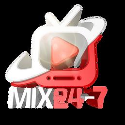 MIX24-7
