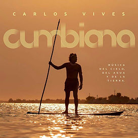 carlos_vives_cumbiana-portada.jpg