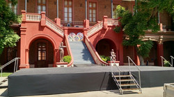escenario en museo militar1