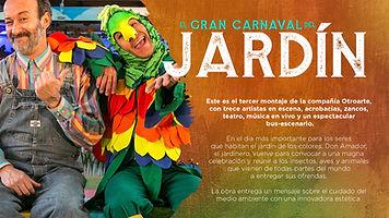Otroarte Book el carnaval del jardinv2.j