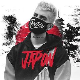 rombai japon art.jpeg