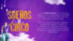 Otroarte_Book_sueños_de_circov2.jpg