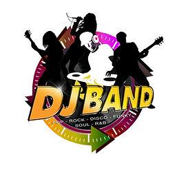 DJ Band logo.jpg