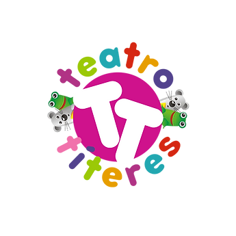 TT logo PNG.png
