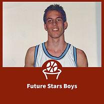 Future Stars Boys (1).jpg