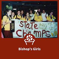 BishopsGirls (1).jpg