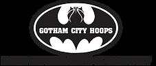 GOTHAM CITY HOOPS 2logo.png