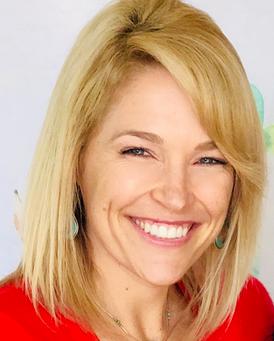 Kirsten Grimm Future Stars Original Delivering Big In Education