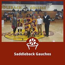 Saddleback Gauchos.jpg