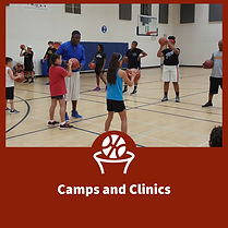 Camps and Clinics.jpg