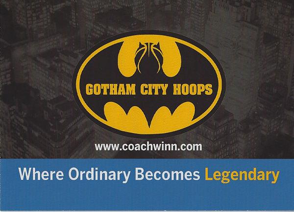 Gotham City Hoops Large Card 2.jpeg