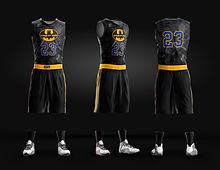 Away-uniform (1).jpg