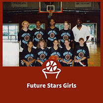 FutureStarGirls.jpg