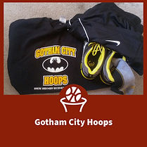 Gotham City.jpg