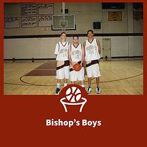BishopsBoys.jpg
