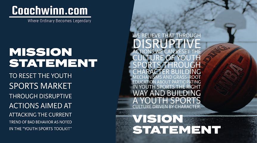 mission_vision.png
