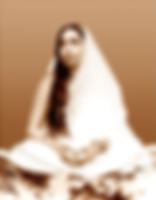 The Holy Mother – Life and Teachings