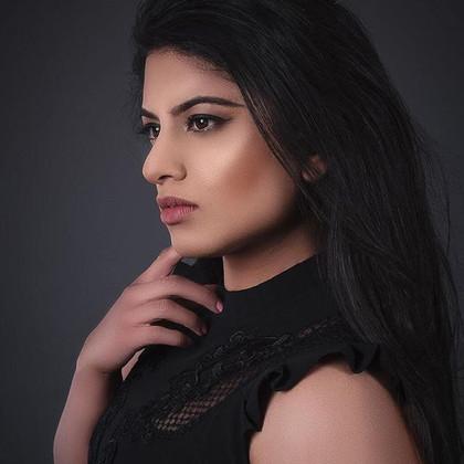 __Late Upload__ The beautiful Simi _simi_d_gupta during her photo shoot.jpg