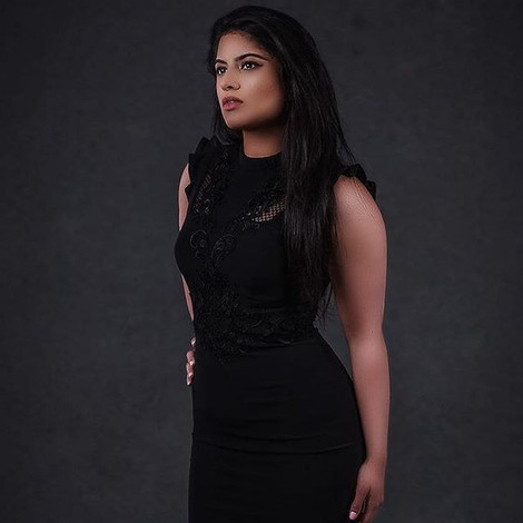 ___Late Upload___ The beautiful Simi _simi_d_gupta during her photo shoot.jpg