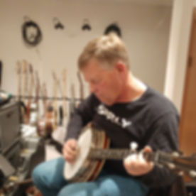 Chris in Studio.jpg