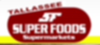 tallassee superfoods.PNG