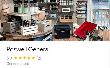 Roswell General Store.PNG